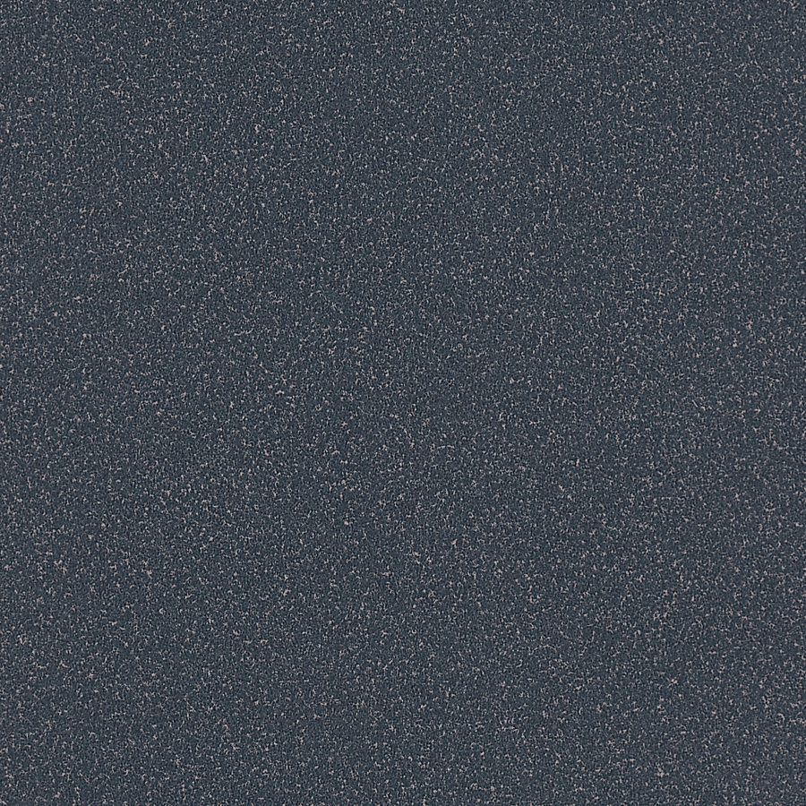 formica-graphite_grafix_matte_finish_515-58.jpg